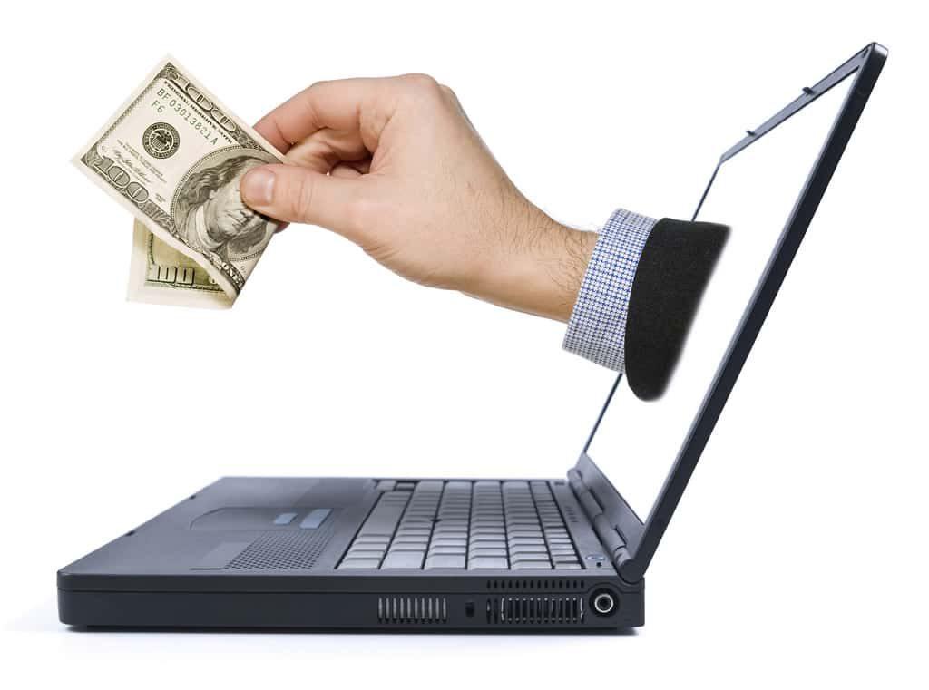 オンラインカジノは本当に勝てる